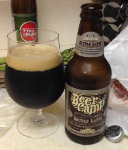 beer camp 1