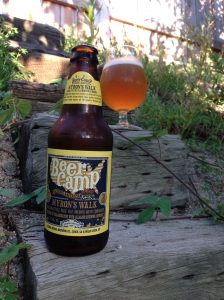 beer camp 3