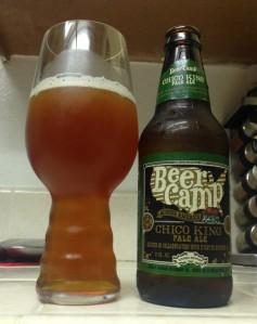 beer camp 4