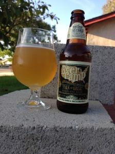 beer camp 5