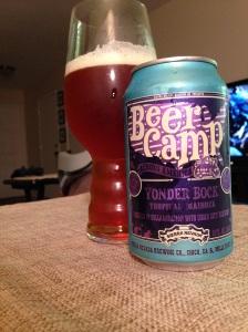 beer camp 6